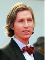 Wes Anderson. Click image to expand.