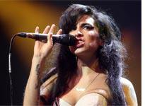 Amy Winehouse. Click image to expand.