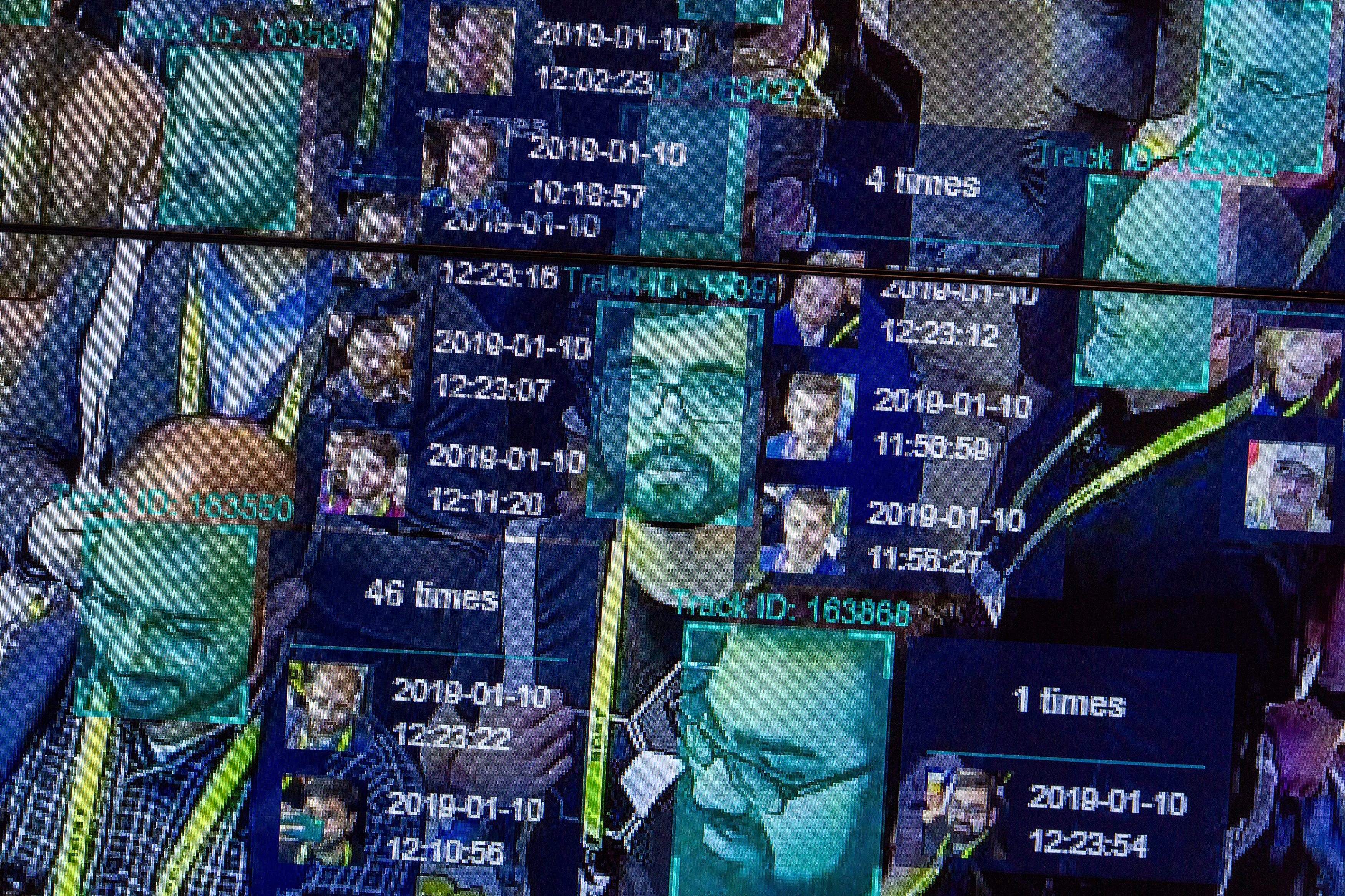 Could you exploit the #10YearChallenge to make facial recognition more sensitive to age differences?