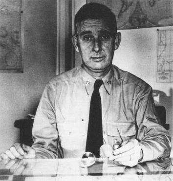 U S  in World War II: How the Navy broke Japanese codes