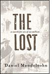 The Lost.