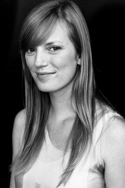 Actress and film director Sarah Polley - 66th Venice International Film Festival.