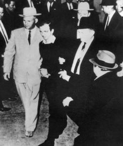 Lee Harvey Oswald. Click image to expand.