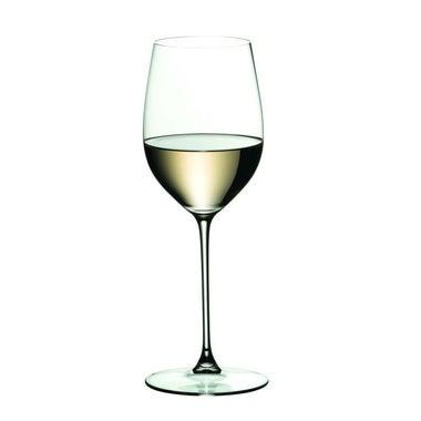 Riedel Veritas Viognier/Chardonnay Glass