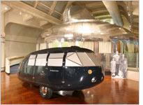 Fuller's Dymaxion. Click image to expand