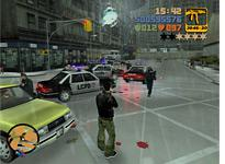 Still from Grand Theft Auto. Click image to expand.