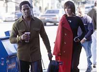 Blair Underwood and Julia Roberts get Full Frontal exposure