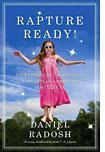 Rapture Ready! by Daniel Radosh.