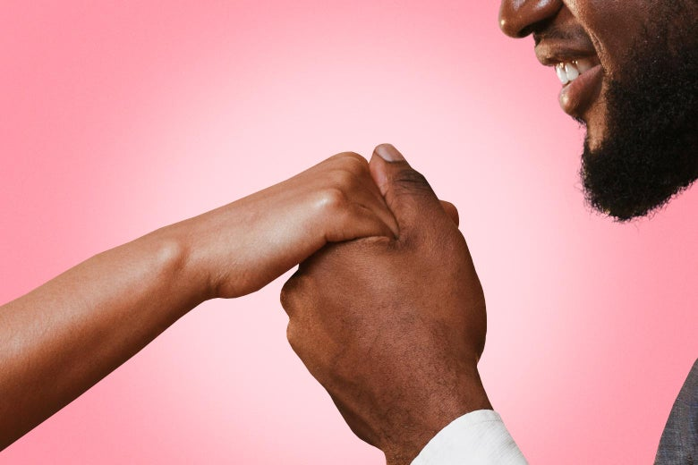 Romance Novels Help Shape Our Understanding of Desire