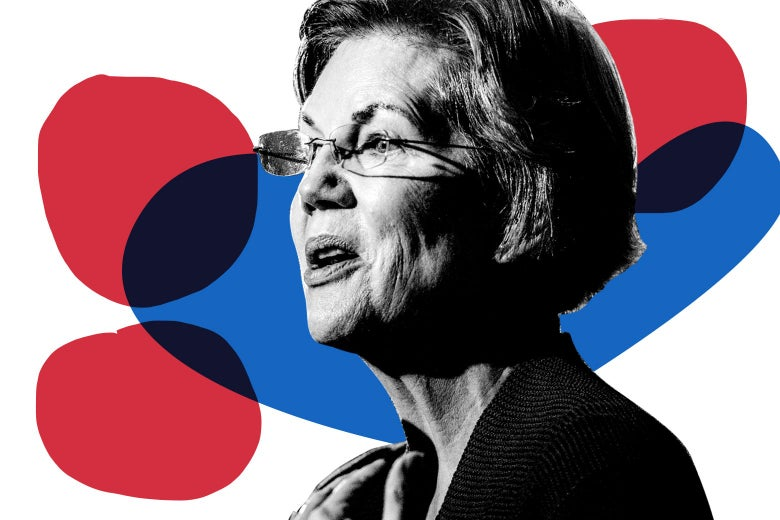 WARREN et al 2020 - cover
