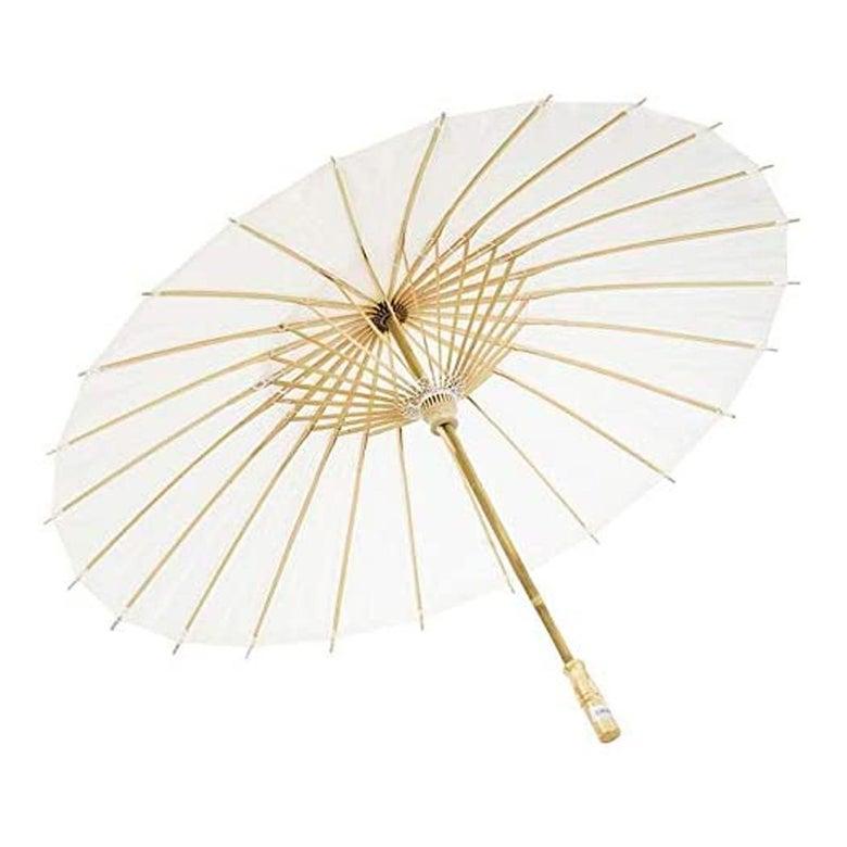 Paper Lantern Store parasol