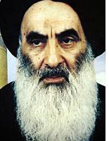 Ask the ayatollah          Click image to expand.