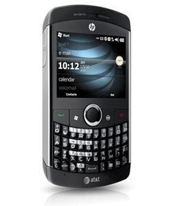 AT&T phone.