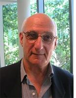 David Malouf.