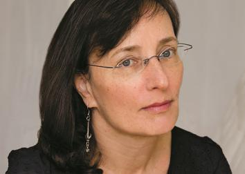 JulieSchumacher.
