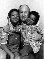 Diff'rent Strokes. Click image to expand.