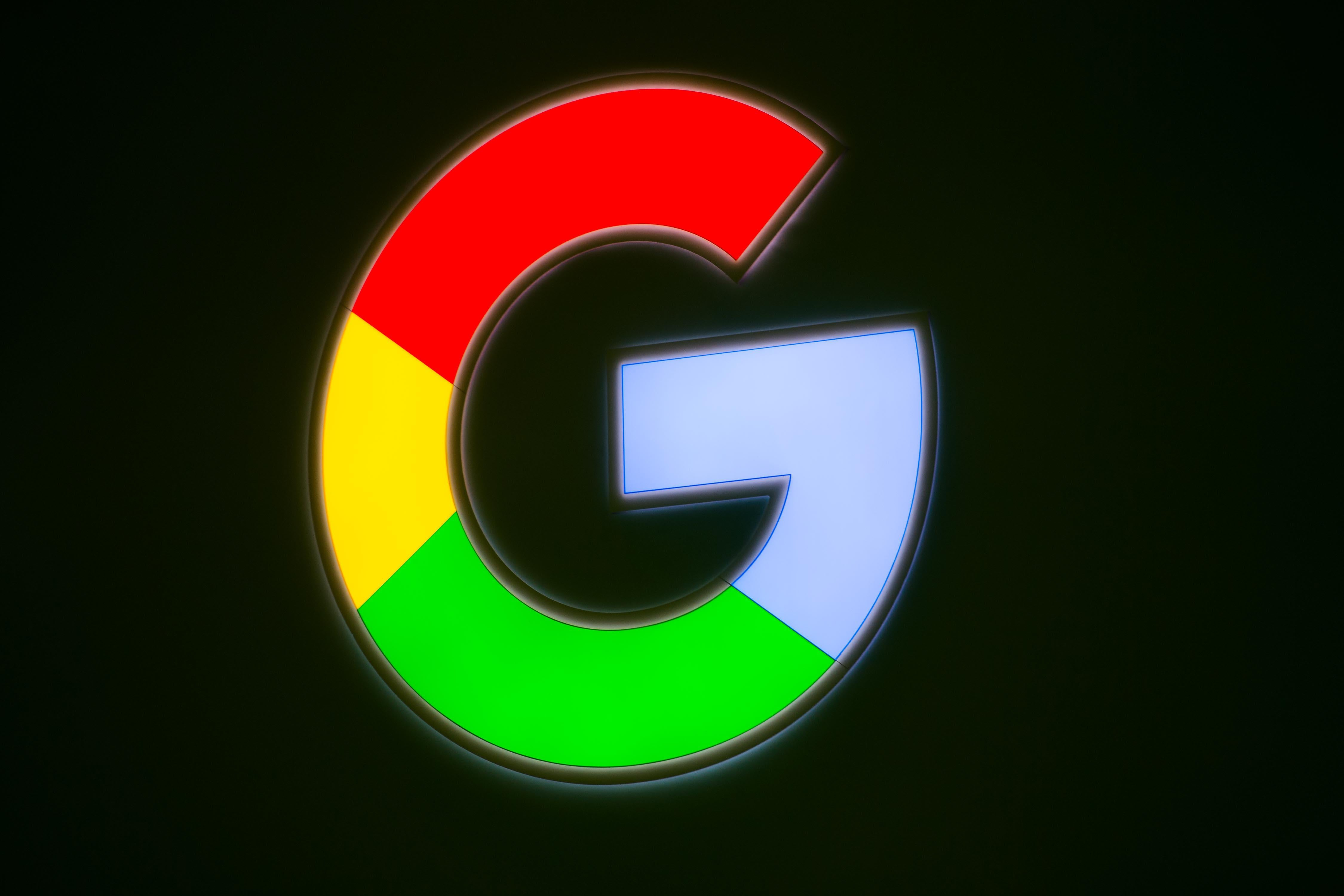 Google's email service is undergoing its first redesign in seven years.
