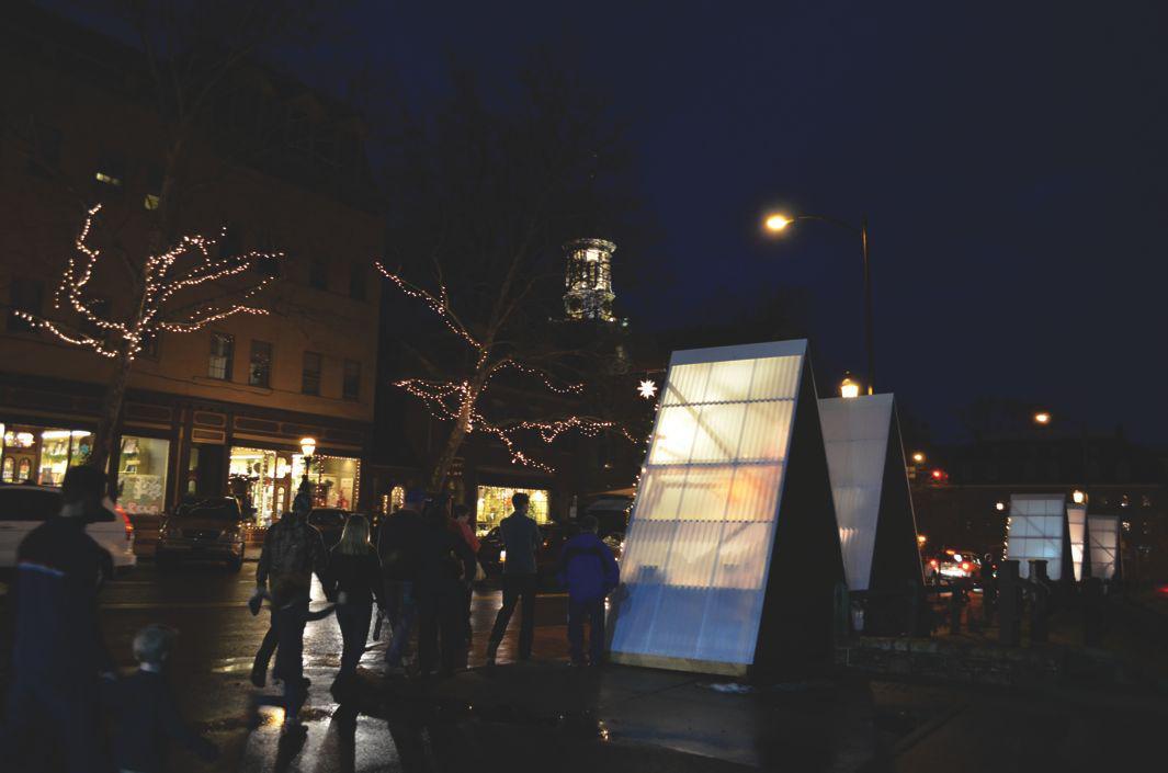 Weihnacht Huts_1163