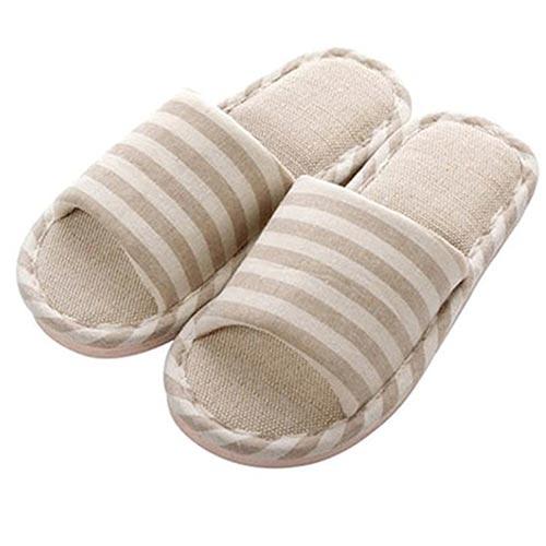 Apika slippers