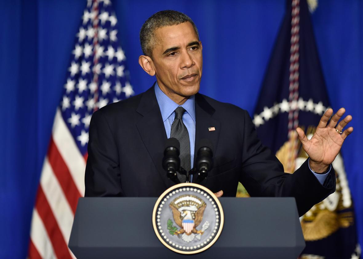 img Barack Obama