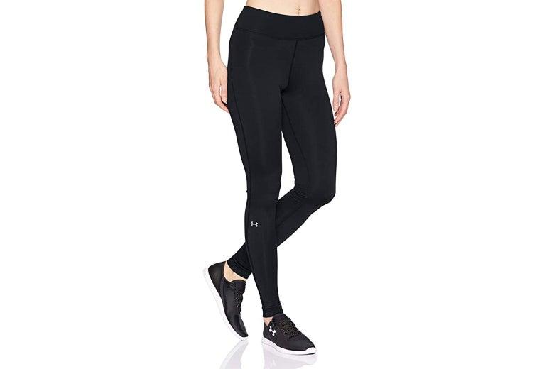 Women's leggings.