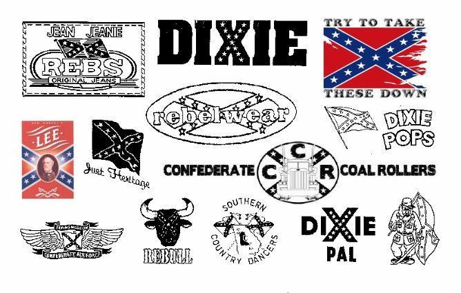 1 confederateflaglogos 668