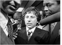 Roman Polanski. Click image to expand.