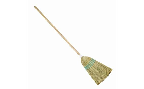 standard broom small