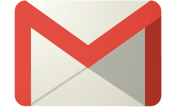 Andrew Weissmann: FBI wants real-time Gmail, Dropbox spying power.