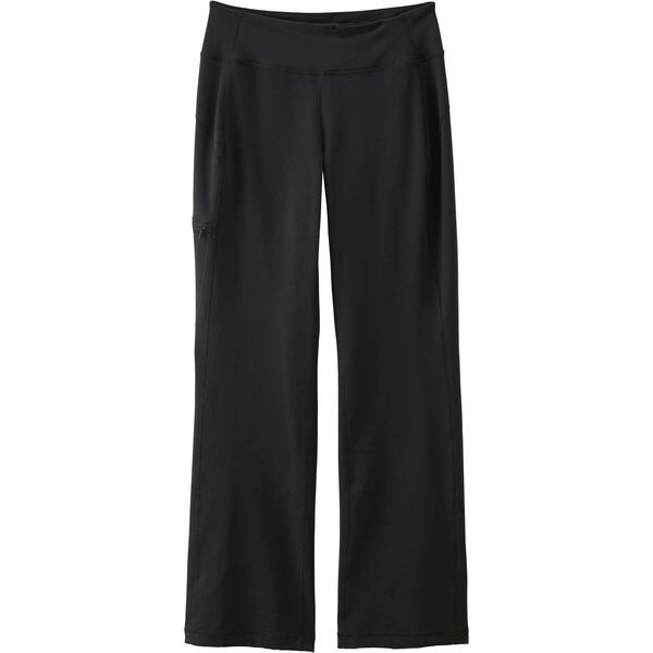 Long Duluth trading NoGa pants