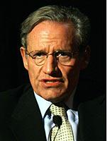 Bob Woodward. Click image to expand.