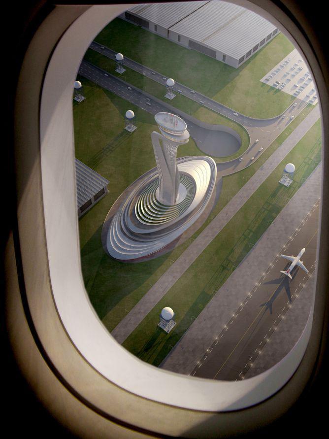 AECOM_cam airplane_print
