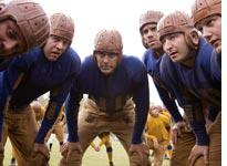 Leatherheads. Click image to expand.