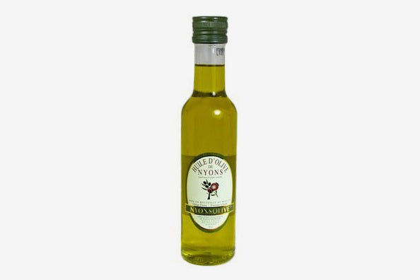 Nyons Extra Virgin Olive Oil AOC