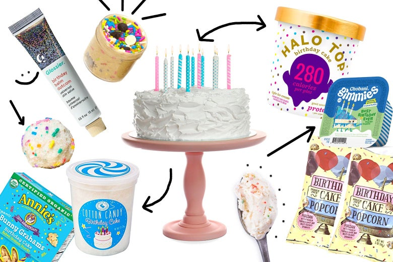 Miraculous Birthday Cakeflavored Products The Best Of The Best Artificial Funny Birthday Cards Online Fluifree Goldxyz