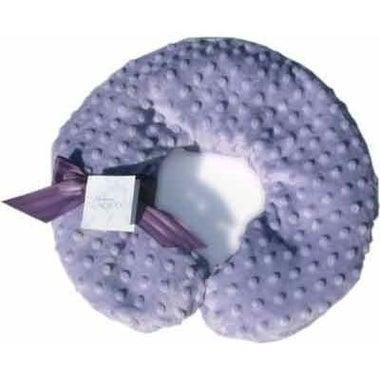 Sonoma Lavender Pillow