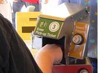 Disney's biometric initiative. Click image to expand.