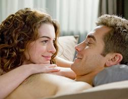 Love & Other Drugs. Click image to expand.