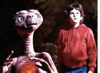 E.T. Click image to expand.
