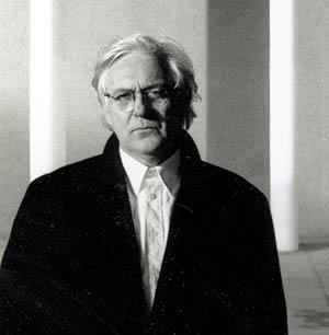 Author B. Catling.