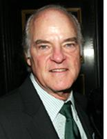 Henry Kravis. Click image to expand.