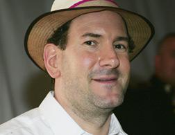 Matt Drudge. Click image to expand.
