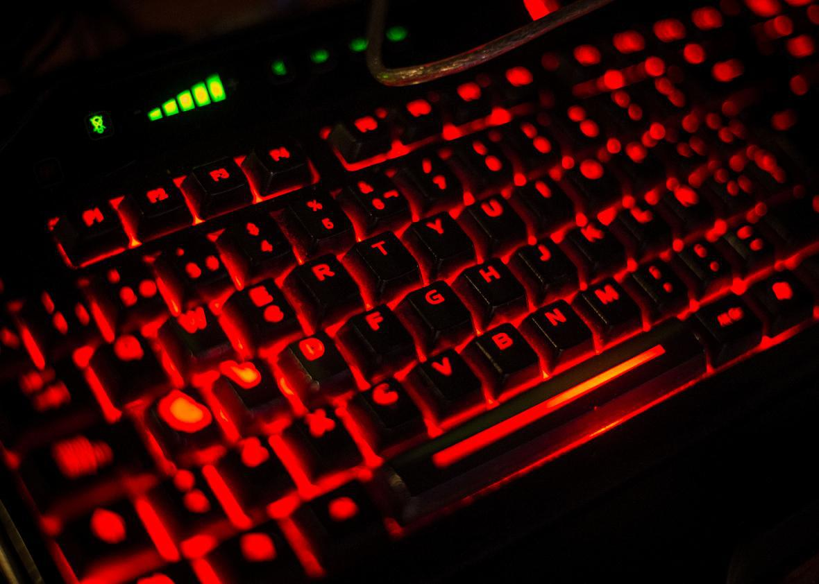 How the Secretive Market for Zero-Day Exploits Works