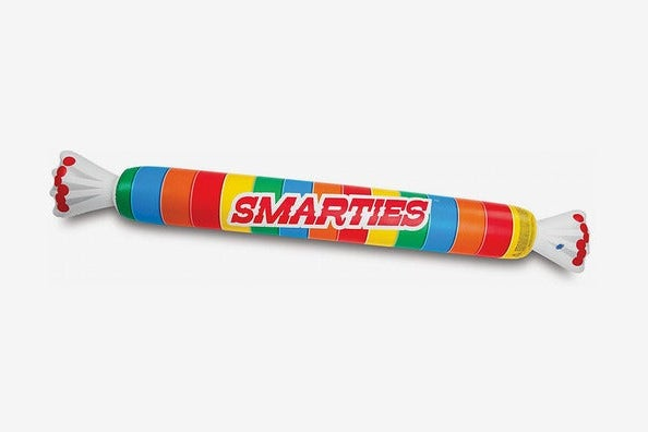 BigMouth Inc. Smarties Float