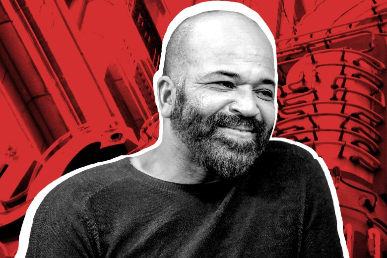"Jeffrey Wright Guarded ""Hippy"" Brett Kavanaugh in High School, and ""Hippy"" Brian Lehrer Claims You Can Be a Mets and Yankees Fan"
