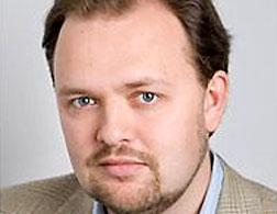 Ross Douthat.
