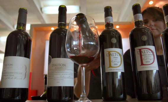 Resveratrol, which is found in red wine, may not prolong life