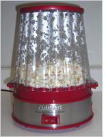 Cuisinart Popcorn Popper