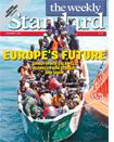 The Weekly Standard.