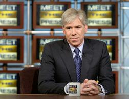 David Gregory. Click image to expand.